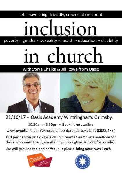 inclusion_church_shareable