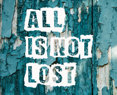 all_lost6