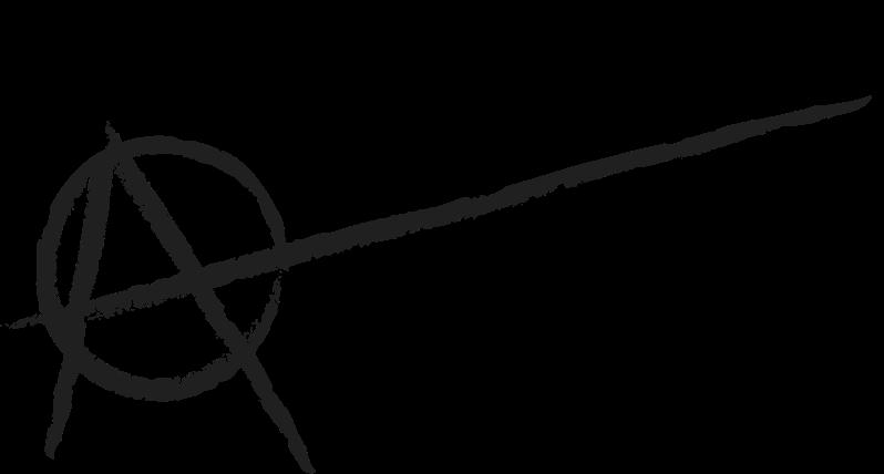 AA_logo_black