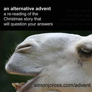 advent advert1